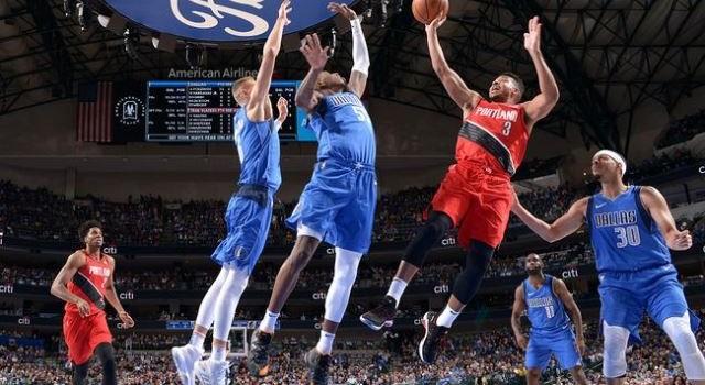 里程碑!挑战裁判赢下竞赛!NBA模仿CBA这波不亏